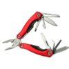 Taskunuga Multi-Tool Näpitsad ja tangid