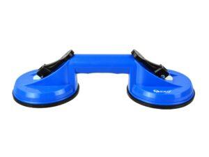 Lehtvõtmekomlekt hüdraulilistele piduritele 8-18mm Autoremont