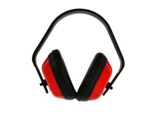 Kõrvaklapid Muud tarvikud
