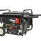 Generaator 950W Generaatorid ja mootorid