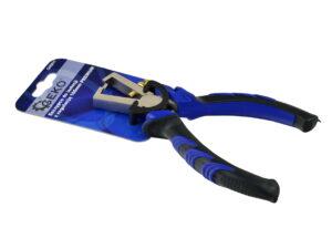 Kaabli koorimise tangid Geko Premium Elektriku tööriistad