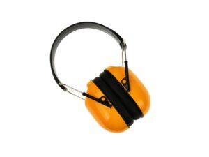 Kõrvaklapid Geko Premium Töövarustus