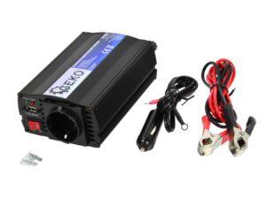 Inverter 24V 700W Inverterid