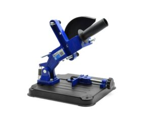 Nurklihvija rakis / pukk Elektrilised tööriistad