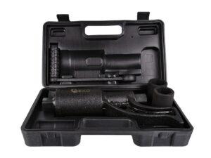 Jõukordisti otsikutega 32,33mm Autoremont