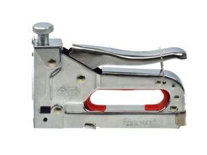 Klambripüstol 4-14mm Ehitustööriistad