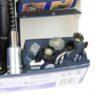 Multifunktsionaalne otsfrees ja tarvikud- elektriline Elektrilised tööriistad