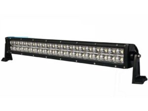 LEDBAR Töötuli LED 120W 10-30V 9600lm Ledbar