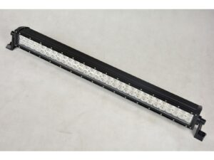 LEDBAR Töötuli LED 180W 10-30V 10880lm Ledbar