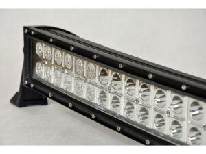 LEDBAR Töötuli LED 288W 10-30V 15600lm Ledbar