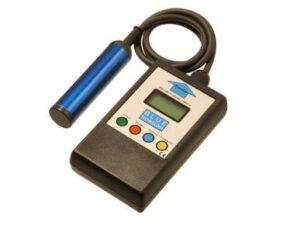 Elektrooniline auto värvikihi paksuse mõõdik Diagnostikaseadmed