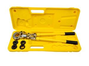 Alupex presstangid PEX/AL/PEX tangid Tööriistad