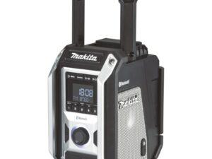 Bluetooth raadio MAKITA DMR114B Akuraadiod