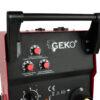 Keevitusseade 250A Geko PROFI Keevitusseadmed