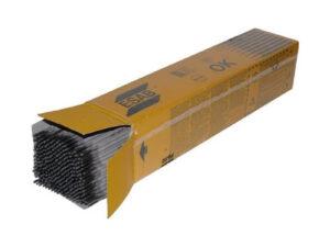 Keevituselektrood OK 46.30 ESAB 2,5 mm Keevitusmaterjalid