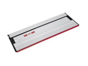 Paralleeljuhik GRS FLEX 1600 mm Muud tööriista tarvikud