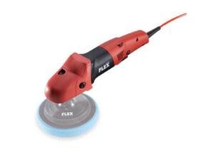 Poleerija 125 mm FLEX PE 14-3 Poleerimismasinad