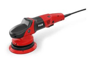 Poleerija FLEX XFE 7-15 150 Poleerimismasinad