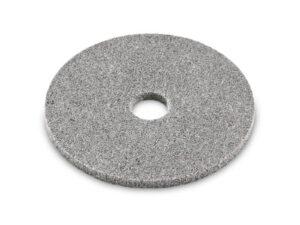 Poleerimisketas FLEX 125x6x22,2 mm Poleerimisvahendid