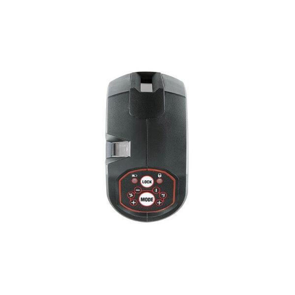 Ristjoonlaser FLEX ALC 3/1-G Laserid