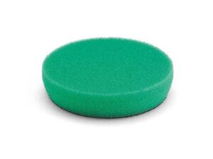 Roheline poleerimissvamm FLEX PSX-G 160 Poleerimisvahendid