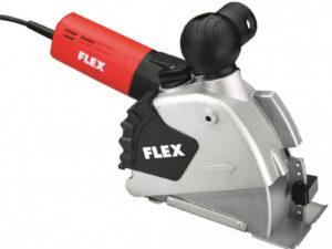 Soonefrees FLEX MS 1706 FR komplekt Freesid
