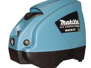 Suruõhu kompressor MAKITA MAC610 Kompressorid