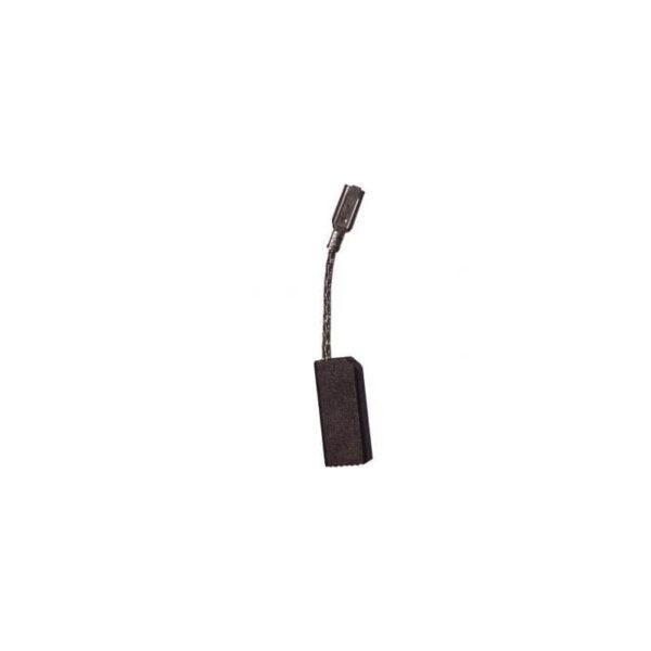Süsinikhari FLEX 371688 Muud tööriista tarvikud