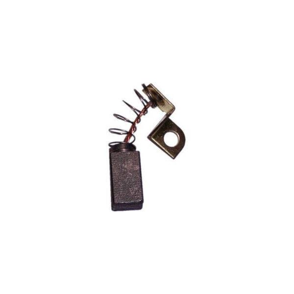 Süsinikhari FLEX 869734 Muud tööriista tarvikud