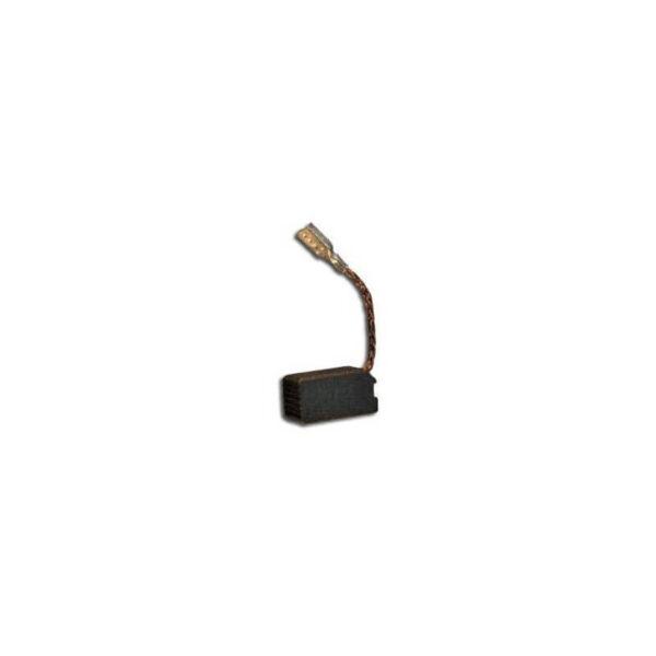 Süsinikhari K 56 FLEX 267414 Muud tööriista tarvikud