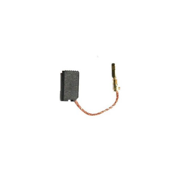 Süsinikhari K 70 FLEX 294888 Muud tööriista tarvikud