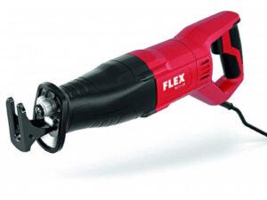 Tiigersaag FLEX RS 11-28 Lõiketööriistad