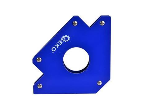 Magnet metalli fikseerimiseks 5″ 34.5kg Keevitustarvikud