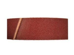 Lihvpaber lintlihvijale 75×533 | 150P Muud tarvikud