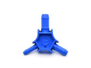 Alupex kalibraator 16x20x25mm Torutööd