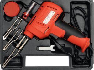 Kiirjootekolb 180W Led valgus 6 osa 220v Elektrilised tööriistad