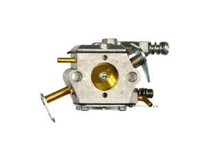 Karburaator Partner 350/351/370 Aiatarbed