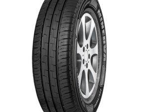 Suverehv MINERVA Transport 2 225/75 R16C 225/75 R16C