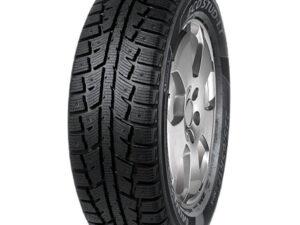 Naastrehv MINERVA Eco Stud LT (naast) 245/75 R16 245/75 R16