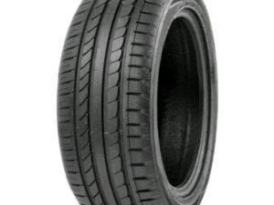 Suverehv MINERVA EMI ZERO SUV 215/70 R16 215/70 R16