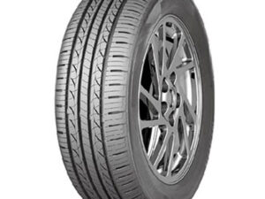 Suverehv HILO XP1 185/65 R15 185/65 R15