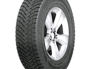 Lamellrehv DURATURN Mozzo Winter 225/50 R17 225/50 R17