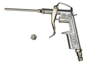 Suruõhu puhastus püstol Suruõhutööriistad