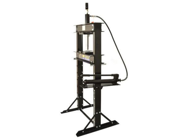 Hüdropress 20T hüdrauliline Garaažiseadmed