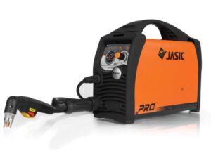 Plasmalõikur Jasic CUT 45 Pro Jasic plasmalõikurid