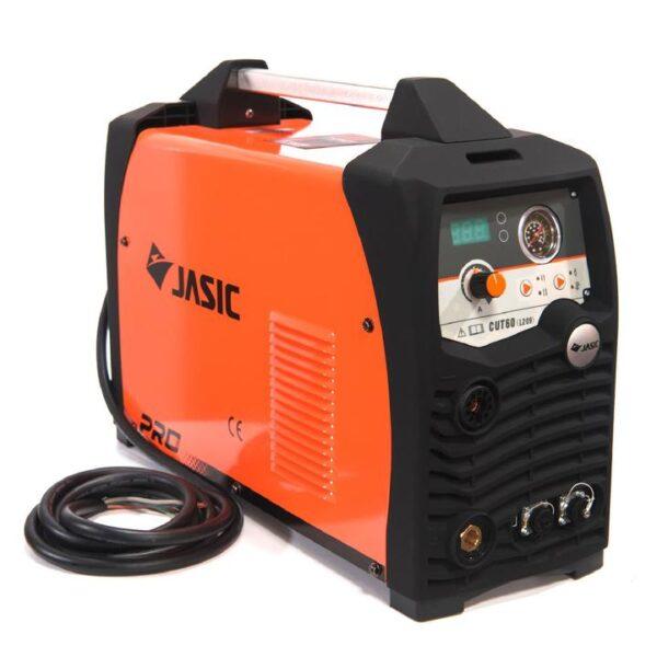 Plasmalõikur Jasic CUT 60 Pro Jasic plasmalõikurid