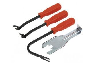 Tüüblite ja klambrite tööriistade komplekt Autoremont