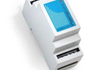 THC – Plasma kõrguse kontroller – Torch Height Controller CNC komponendid