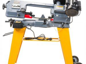 Metalli lintsaag 650S Elektrilised tööriistad