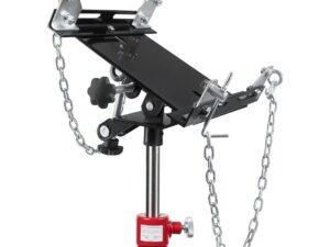 Käigukastitõstuki rakis adapter Autoremont
